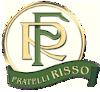 Fratelli Risso Logo